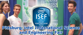 intel international science